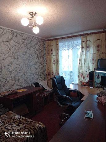 2- кімнатна квартира, вул.Чехова