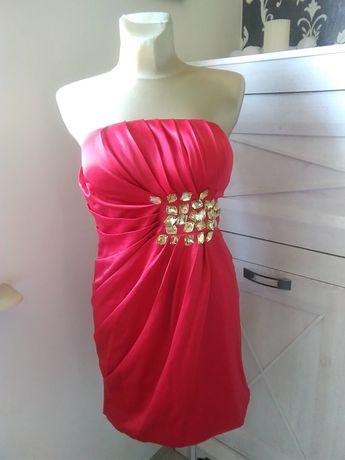Sukienka na wesela, okazje r L