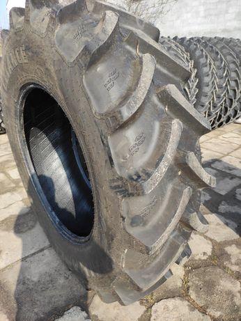 Opona rolnicza 420/85r28 Firestone Performer 85 16,9r28 nowa