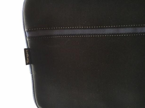 Bolsa para PC (material impermeável)