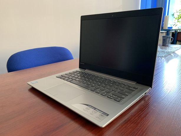 """Laptop Lenovo Ideapad 320S - 14"""""""