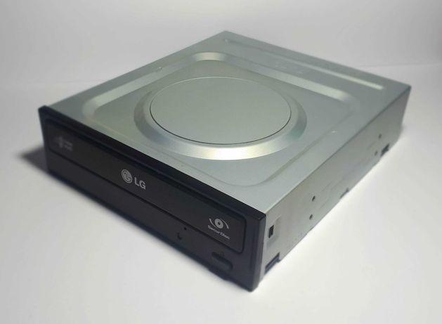 Nagrywarka LG SuperMulti DVD+/-RW GH22NS50