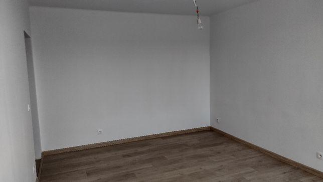 Mieszkanie na sprzedaż. ul. Przemysława II GOSTYŃ