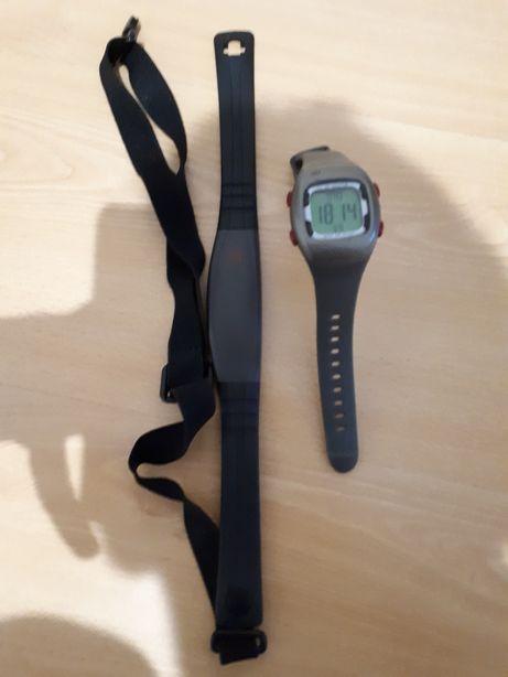 Relógio Cardio desportivo