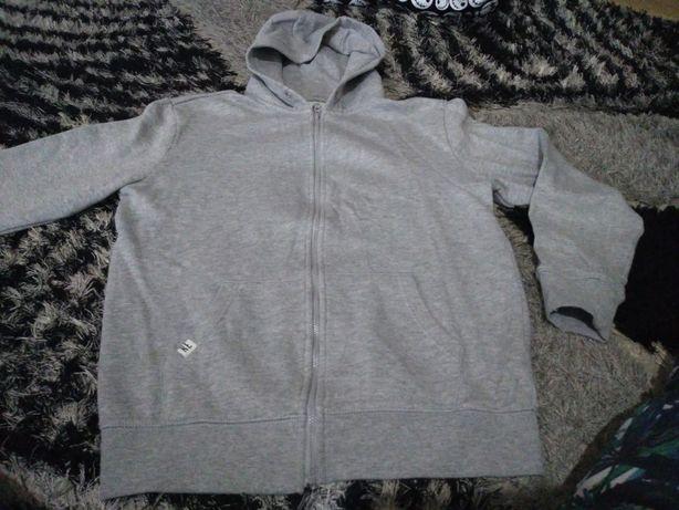 Bluza chłopięca, rozmiar 152