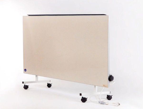 Обогреватель Венеция ПКИТ 750 - инфракрасная керамическая панель