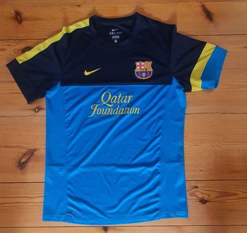 Koszulka FC Barcelona  L