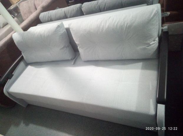 Продажа меблів.ЗНИЖКИ від 12-20%