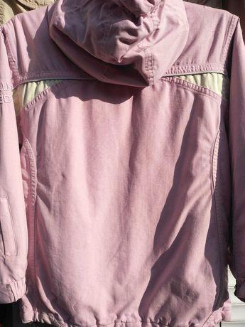 Одежда для подростков куртка