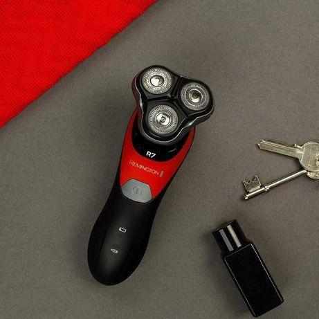 Продам електробритву Remington R7 (XR1530)
