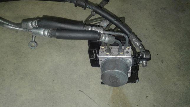 Kawasaki ER 6 pompa ABS