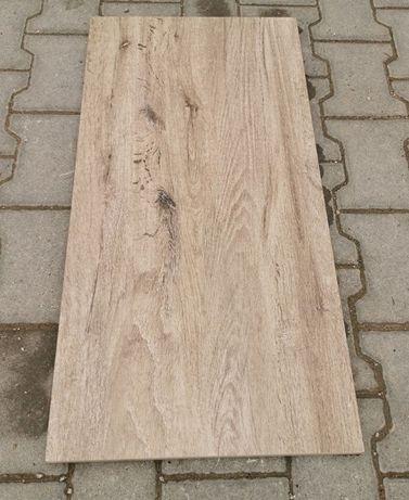 Płytki gresowe tarasowe chodnikowe 40x81x2cm grubość gatunek 1 OKAZJA