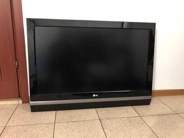 """Telewizor LG 42"""" sprawny malo uzuwany"""