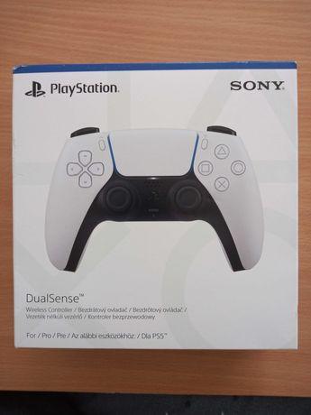 PS5 Playstation 5 - kontroler DualSense