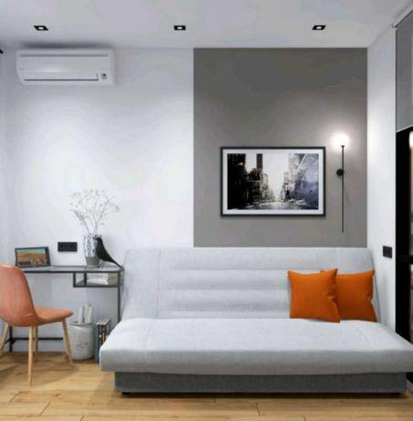 Продается 2-х комнатная квартира на ж/м Победа в ЖК Victory Hаll.
