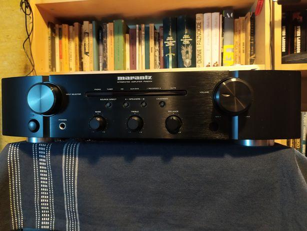 Marantz PM6004 - wzmacniacz stereo