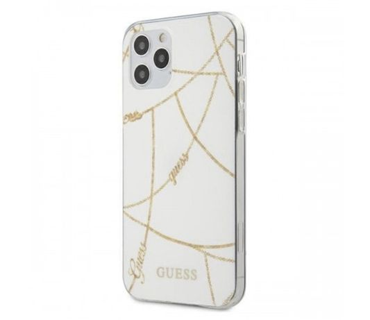 Etui GUESS Iphone 12/ 12 Pro