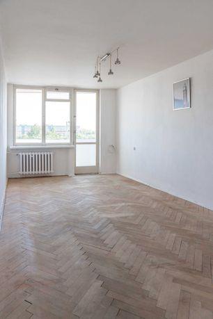 Mieszkanie 2 pok Przymorze Piastowska falowiec z potencjałem na 3 pok