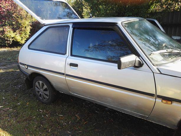Продам автомобиль Таврия ЗАЗ 1102