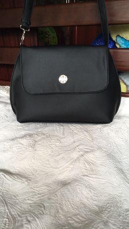 Жіноча сумка  250 грн