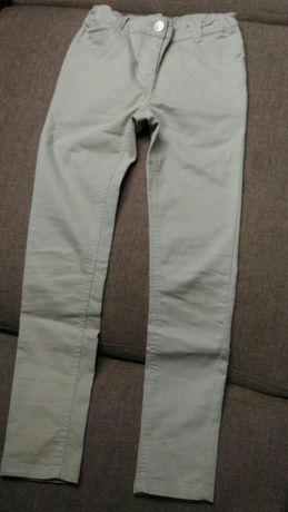 Spodnie rurki 140 Reserved