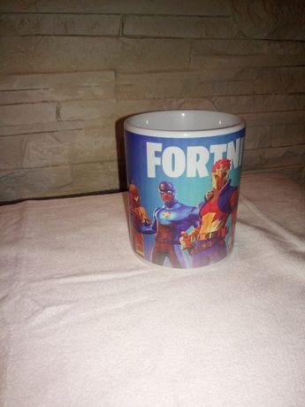 Kubek Fortnite gra ps4 nowy brawl stars