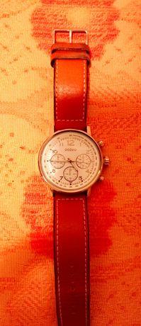 Продам часы ОOZOO