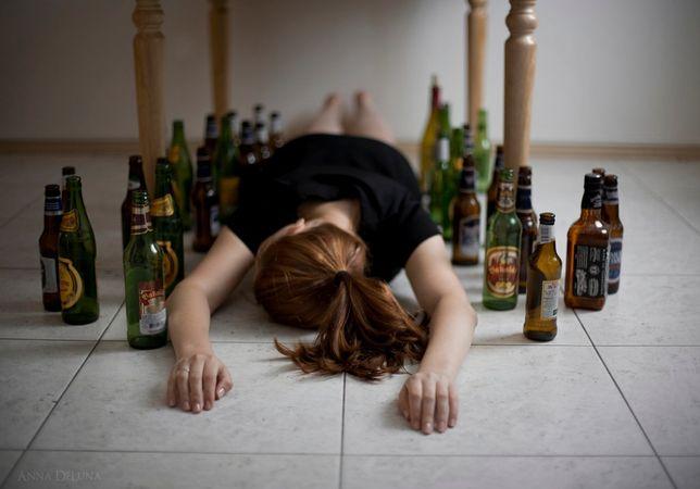 Лечение алкоголизма и наркомании Киев. Анонимно