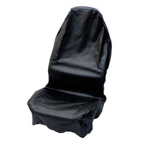 Pokrowiec ochronny na siedzenie mechanika SKAYA (AKC72)
