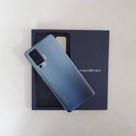 VIVOX51 telefon nowiutki