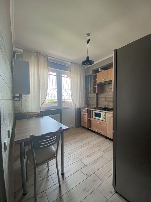 Квартиры посуточно по ул. Репина ОТ 550 грн-1