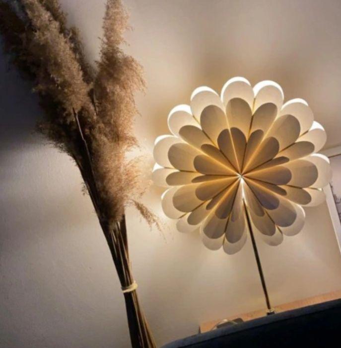 Lampa stołowa MARIGOLD Brzezie - image 1