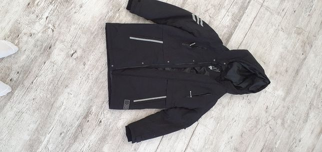 Зимняя куртка  F&F
