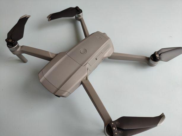 Dron DJI Mavic Air 2 w cenie DJI Mini 2 Fimi Zino