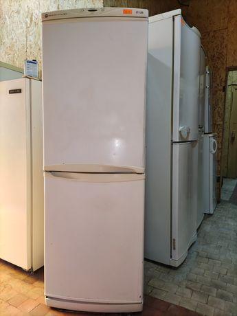 Холодильник LG с гарантией