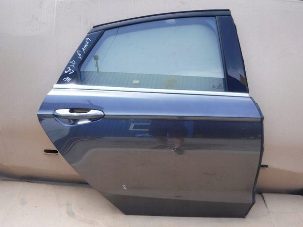 Капот, Дверь , Стопы ,Мотор ,Коробка Mazda 3 ALTIMA FORD PASAT