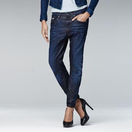 G star(-15%) джинси-арки жін.р.25/32