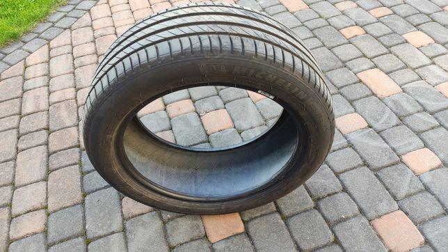 Opona Michelin Primacy 4 225/45 R17 94 W  6mm