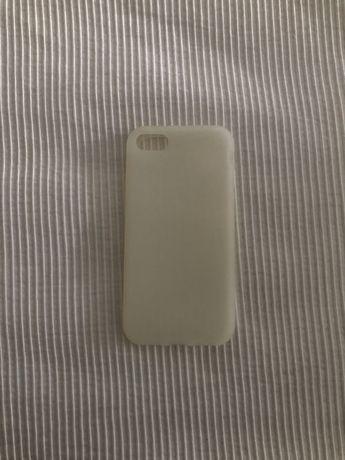 Capa para iPhone 7/8