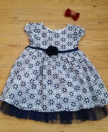 Плаття дитяче платье детское