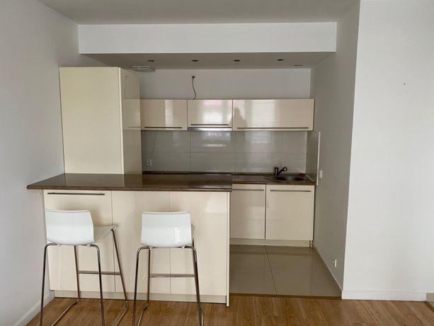Mieszkanie 41 m2 do wynajęcia - Os.Tysiąclecia