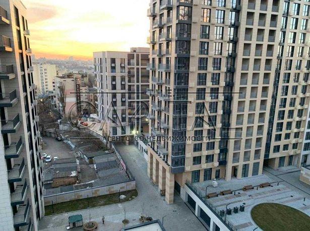 """Продается 2-комнатная квартира в ЖК """"Ярославов Град"""""""