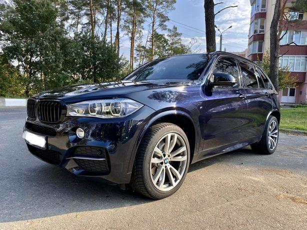 Продам BMW f15