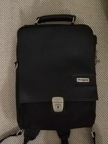 Рюкзак/Сумка для ноутбука Targus