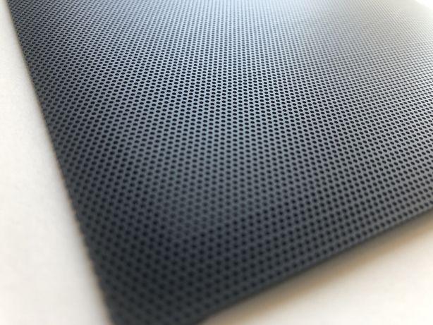 Rede filtro de pó para case pc | dust filter
