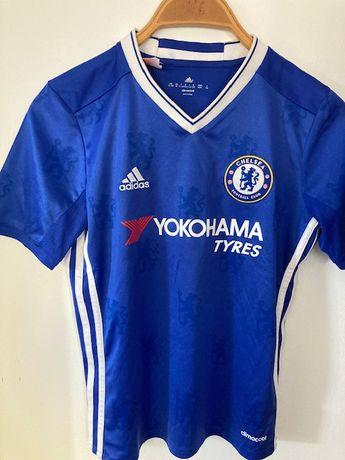 Camisola Chelsea Football Club