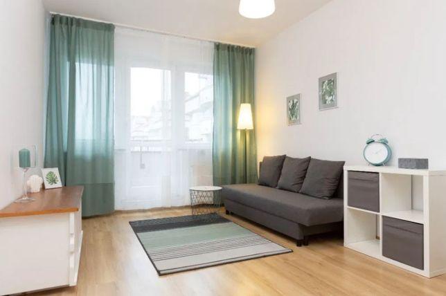 Mieszkanie dwupokojowe - Kórnik (Bnin)