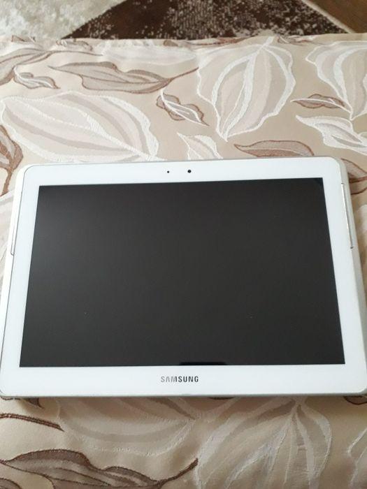 Samsung Galaxy Tab 2 10.1 GT- P5110 Львов - изображение 1