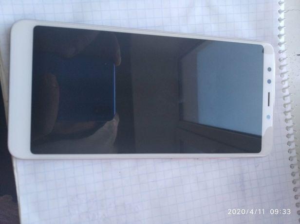 Срочно Xiaomi redmi 5 2/16(Обмен)