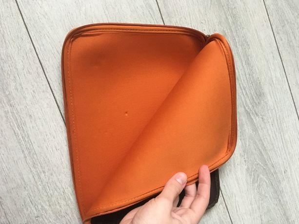 Чехол для нетбука/планшета до 12,5 дюймов